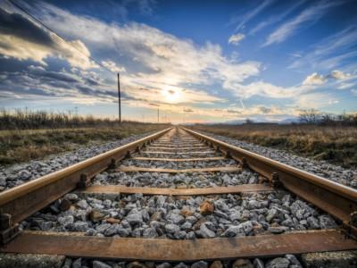 Частные железные дороги