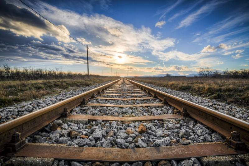 Зачем России частные железные дороги?