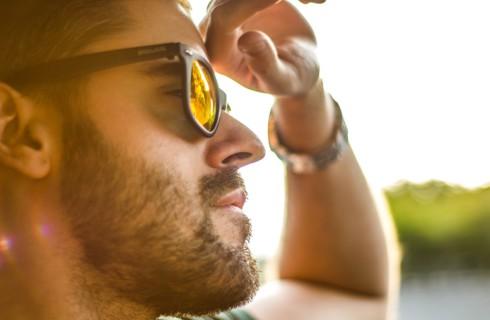 Быстрый и простой способ повысить мужское либидо