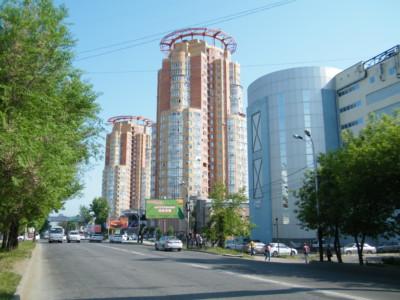 Льготные лекарства поступят в Хабаровск