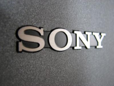 Игры Sony