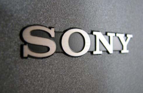 Sony работает над новыми играми для смартфонов