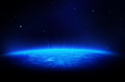 Ученые готовы создать внеземную Асгардию