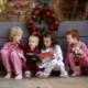Ученые: мальчики читают не как девочки
