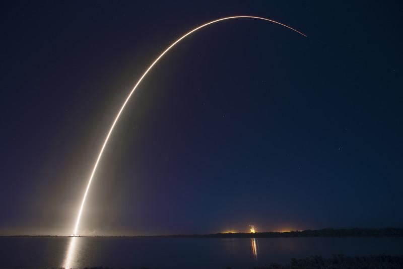 Илон Маск раскрыл подробности колонизации Марса