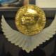 Нобелевскую премию по медицине присудили за «самопоедание»