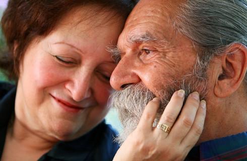 Ученые определили возраст обретения истинного счастья