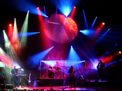 Лучшие песни Pink Floyd