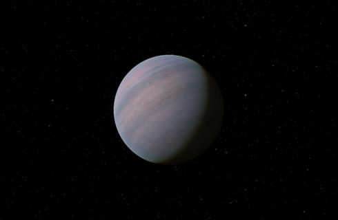 TESS поможет NASA искать экзопланеты