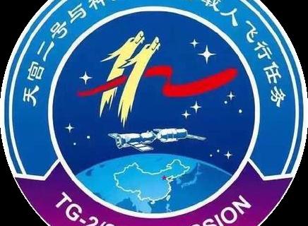Китай начал покорять космос