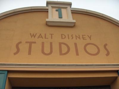 Экранизация «Дон Кихота» в Walt Disney