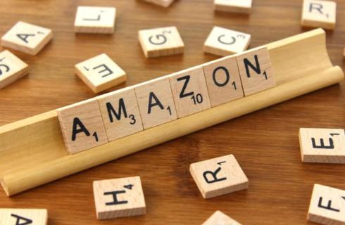 Amazon всерьез конкурирует с Apple