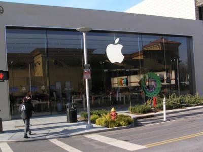 Новые iPad представит Apple