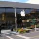 Apple планирует презентовать три новых iPad