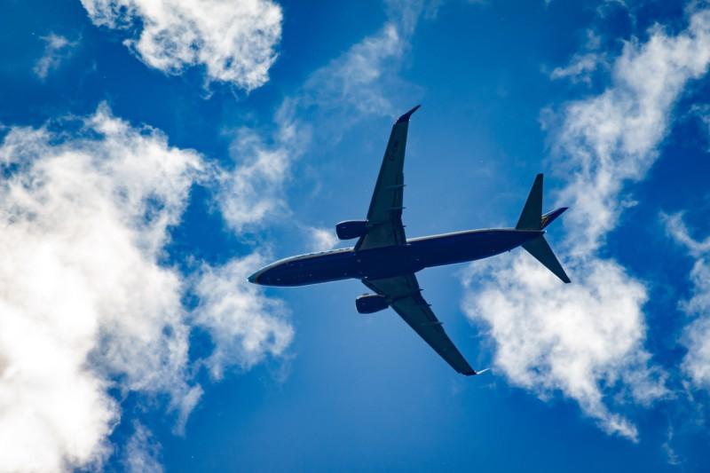 Россияне теперь могут вернуть деньги за отмену авиарейсов