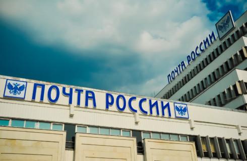 Конкурент AliExpress появился в России