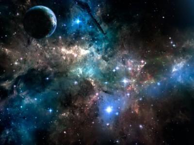 Труп в космос отправят совсем скоро