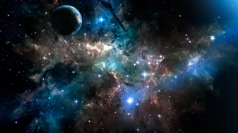 Ученые собрались отправить в космос мертвеца