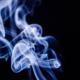 Пассивное курение приводит к инсульту
