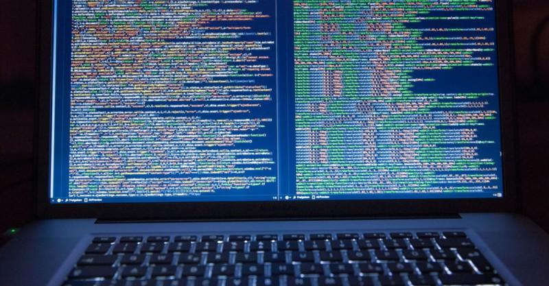 Группа хакеров взяла насебя ответственность заатаку наDyn