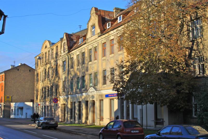 Самые красивые города Европы для фотографирования