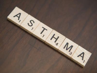 Витамин D полезен при астме