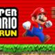 Super Mario Run выйдет для смартфонов Apple