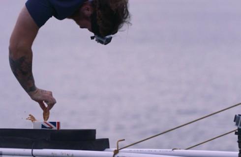 Самые необычные попытки поставить рекорд для Книги Гиннесса