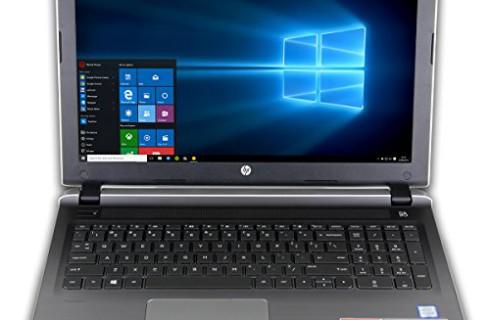 Лучшие ноутбуки для бизнеса 2016 года