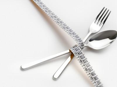 Дневник питания важен