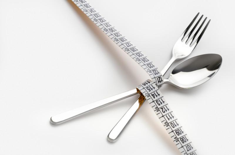 Диетологи пояснили, почему избыточный вес возвращается кпохудевшим