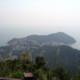 Пять лучших мест для пешего туризма в Гонконге