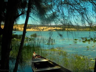 Лучшие страны Азии: Южный Вьетнам. Фотограф Екатерина Пастухова