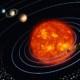 Ученые нашли новую «суперземлю» рядом с Солнечной системой