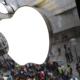 Через 5 лет Apple удивит мир дополненной реальностью