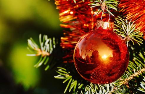 Самые популярные рождественские фильмы