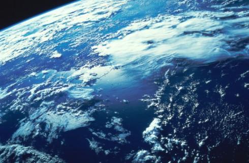 Всемирный потоп не за горами