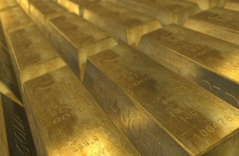 Уголь годится для получения золота