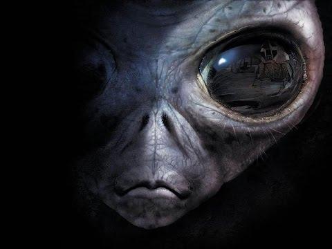 Как искать инопланетян и о чем говорить с ними?