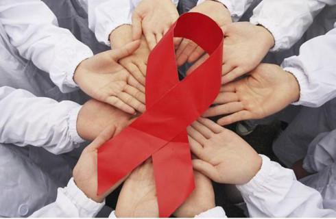 В Великобритании мужчину вылечили от СПИДа