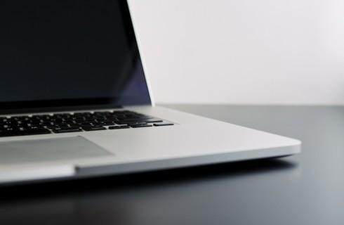 Причины, по которым вам не подходит работа в сфере кибербезопасности