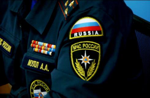 МЧС России будет сообщать о чрезвычайных ситуациях через социальные сети