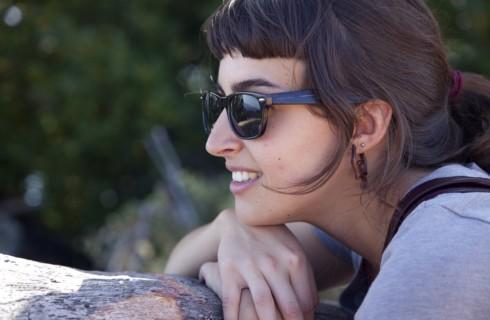 Выявилась связь между здоровьем зубов и счастьем