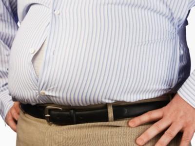 Недостаток тестостерона приводит к ожирению
