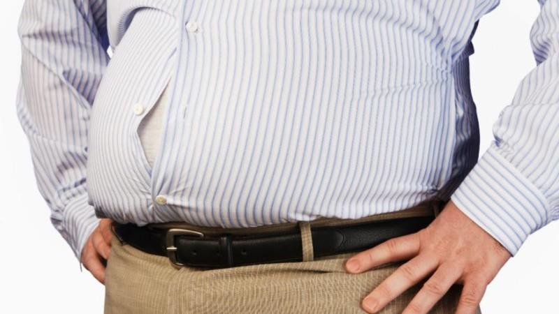 8 признаков нехватки тестостерона
