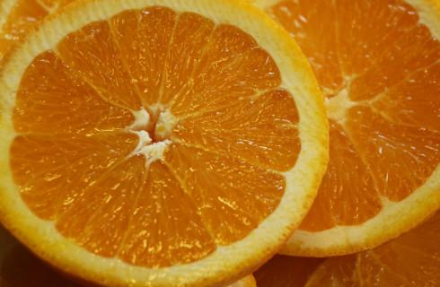 Эти продукты помогут пережить праздники