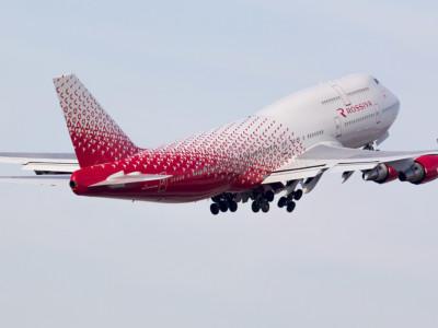 Багаж бесплатно могут провозить в авиакомпании «Победа»