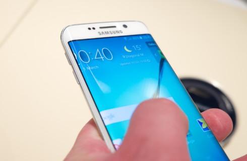 Samsung Pay теперь работает с картами Visa