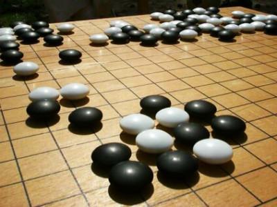 Научные прорывы 2016: победу искусственного интеллекта