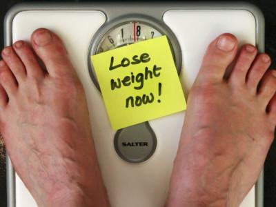 Быстрее похудеть поможет мотивация